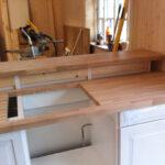 Køkkenelementer 4