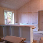 Køkkenelementer 5