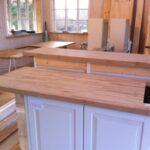 Køkkenelementer 6